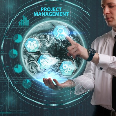 Project Management Tips From the Pros
