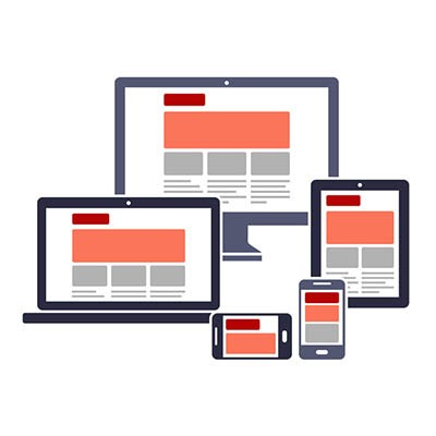 This Week's Tech Term: Responsive Web Design