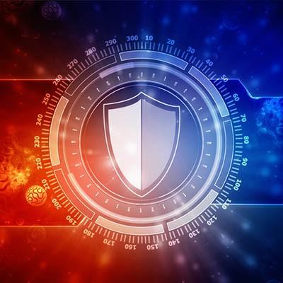 Fileless Malware Attacks Increasing