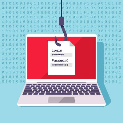 How to Thwart Targeted Phishing Attacks