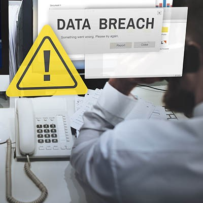Even If You Don't Hear About Small Business Breaches, They Happen