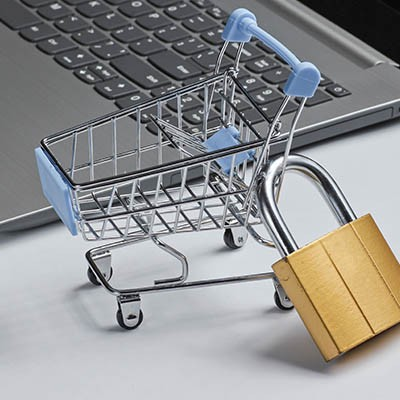 Cybersecurity Awareness in Retail