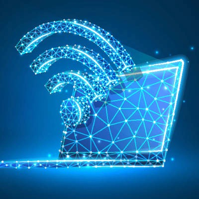 Do You Need to Extend Your Wireless Network?