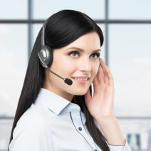 How Your Business Would Benefit From Help Desk Support