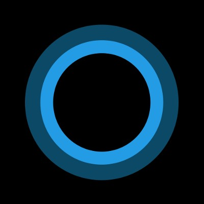 Tip of the Week: 6 of the Most Useful Cortana Commands