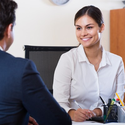 Tip of the Week: 5 Questions to Ask When Interviewing for Remote Positions