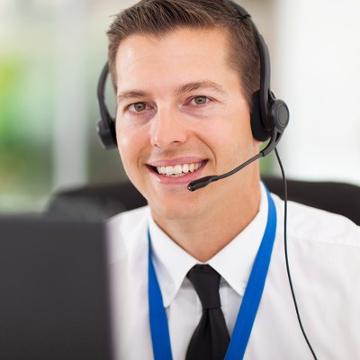 Help Desk Support is the Perfect Solution for Businesses on a Budget