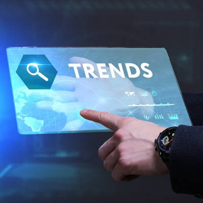 3 Strategies and Trends That Are Changing the Role of Your IT Department