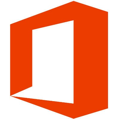 Is Office 365 or Office 2019 Right for You?