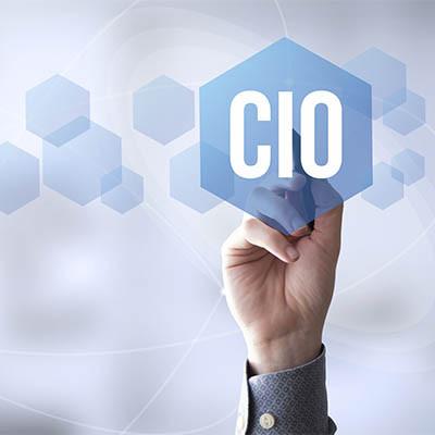 How a Virtual CIO Can Improve Your Business