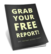 grab_your_free_report.jpg